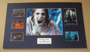 Van Helsing Signed Movie Set, Elena Anaya - ALEERA